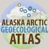 Arctic Atlas logo