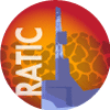 Rapid Arctic Transitions due to Infrastructure and Climate (RATIC)